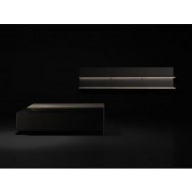 ELITE moderne Manager-Möbelkollektion, preiswert und eine Vielzahl an Materialien und Ausstattungsmöglichkeiten