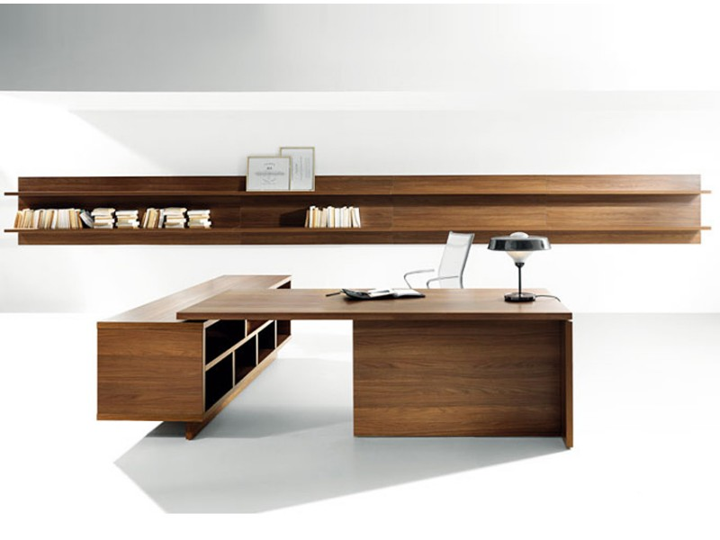 beautiful designer chefmobel moderne buro ideas amazing. Black Bedroom Furniture Sets. Home Design Ideas