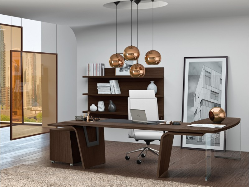 Schreibtisch Elektrisch Fur 2 Personen Nebeneinander: Schreibtisch Einrichtung