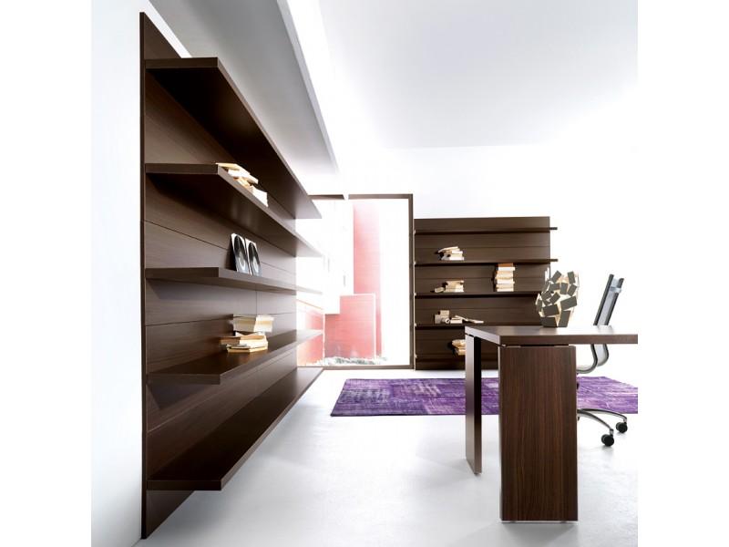 Schreibtisch Modern Polarisierendes Design Lithos