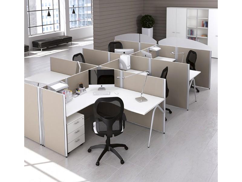 Format Office Maker Individuelle Schreibtisch Meeting Und