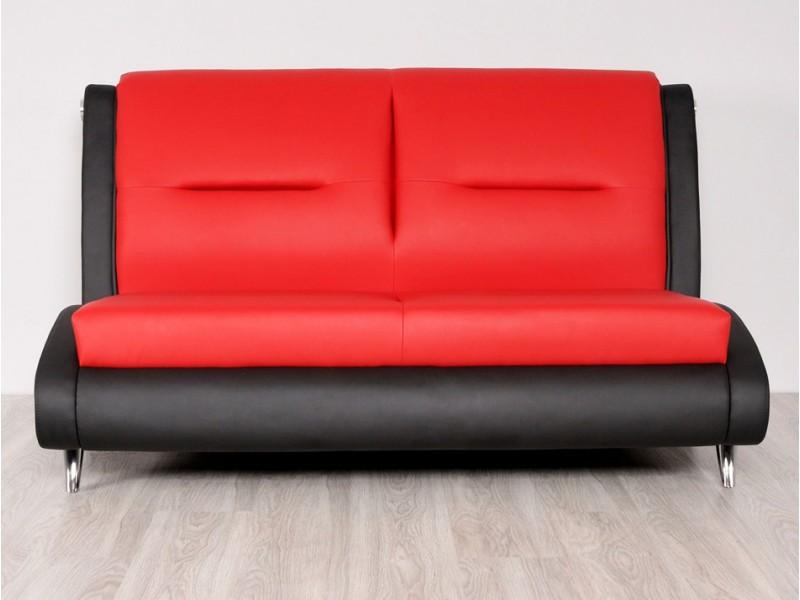 einzigartiges designer sofa als sessel 2 3 sitzer erh ltlich s 10 lounges sitzgruppe. Black Bedroom Furniture Sets. Home Design Ideas