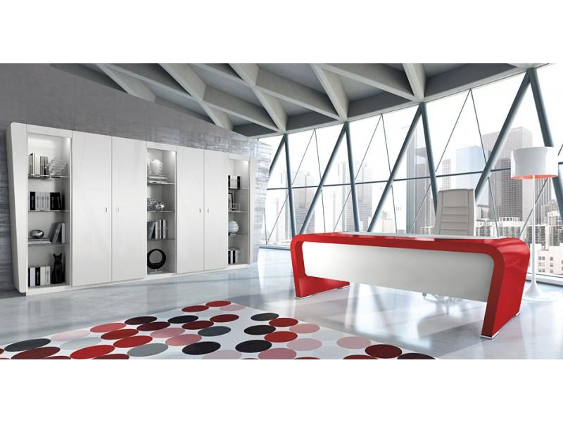 nett schrankwand mit schreibtisch galerie die besten. Black Bedroom Furniture Sets. Home Design Ideas