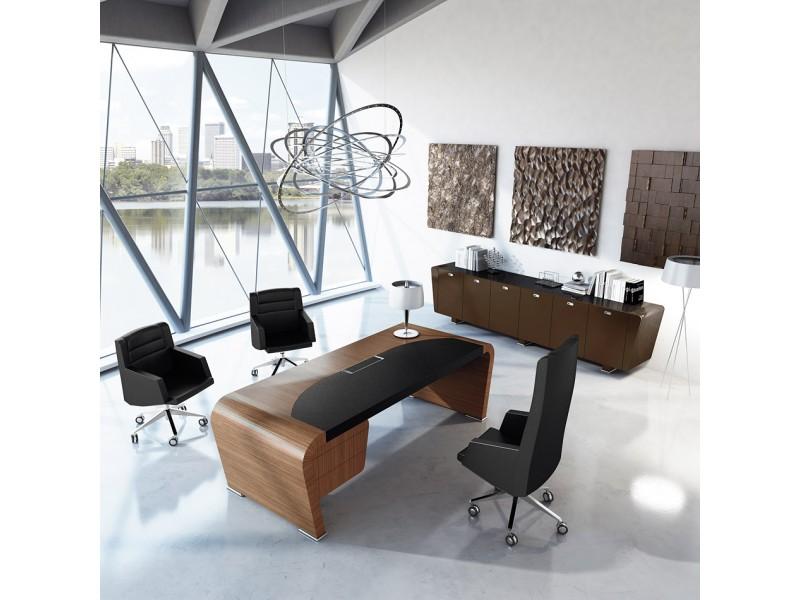 Designer Schreibtischlen stilvoller designer schreibtisch vanity design