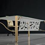 Erweiterung: Neue Möbelprogramme für Dezember 2015