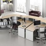 Welche Möbel passen zu meinem Beruf?