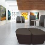 Die perfekten Möbel für meine eigene Praxis