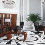 Mit diesen 3 Fragen finden Sie passende Möbel für's Büro