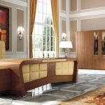 Welche Möbel passen zu welchem Baustil?