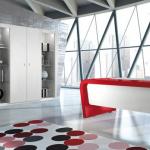 5 Tipps: Welche Farben passen zu meinen Möbeln?