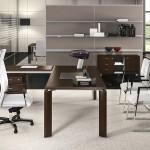 Edel und praktisch: Die besten Tipps für ein gemütliches Büro
