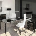 Als Architekt das perfekte Büro einrichten