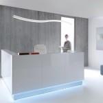 Es werde Licht: Die besten Leuchtelemente für´s Büro