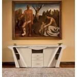 Möbel-Styling im Büro: So werten Sie Ihre Einrichtung auf