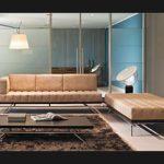 Presse und Medien: Mit diesen Möbeln macht Ihr Verlag alles richtig!