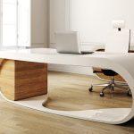 Mit diesen Möbeln machen Sie Ihre Praxisgemeinschaft glücklich