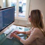 Standing Desk: Was Stehschreibtische für Ihren Rücken tun können!