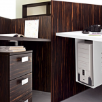Tipps für den perfekt organisierten Büroschrank