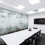 Clever: Modularisierbare Möbel im Büro