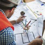 5 essenzielle Voraussetzungen für jedes Ingenieurbüro