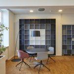 Unverzichtbare Büromöbel für jede Büroausstattung