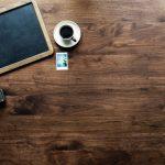 Wichtige Tipps zur Pflege der Holzmöbel im Studio-Büro