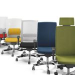 Was sollte beim Kauf von Bürostühlen für Mitarbeiter beachtet werden?