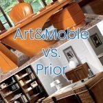 Luxuriöses Design bei Büromöbeln: Den klassischen Einrichtungsstil auf zwei unterschiedliche Arten umsetzen